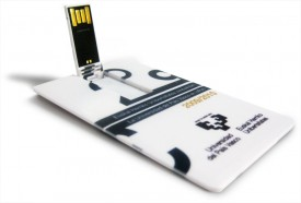 USB tarjeta fabricacion Urgente