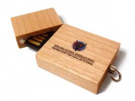USB-madera-personalizado-Sarbide