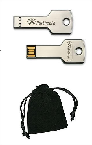 USB llave Bodas