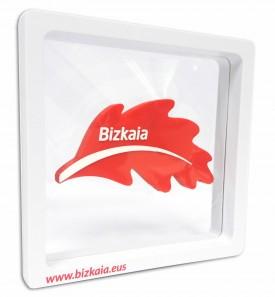 Estuche-marco-USB-Formas-Bizkaia