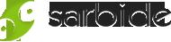 Memorias USB y Pendrives Sarbide » Somos fabricantes de memorias USB y Pendrives personalizados de máxima calidad.