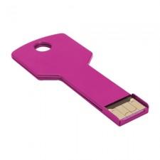 usb-key-purpura-4GB