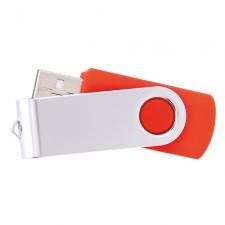 pendrive-revolving-rojo-4GB