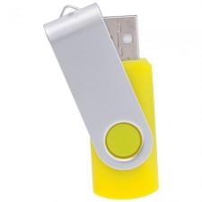 pendrive-revolving-amarillo-4GB