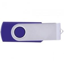 USB-revolving-azul-4GB
