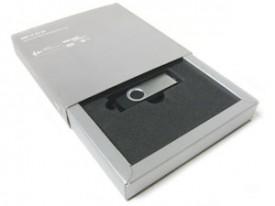 Estuche USB bedpack2