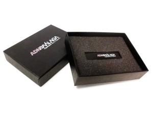 Caja-USB-regalo-personalizada