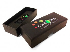 Caja -USB-Regalo-personalizada-Sarbide