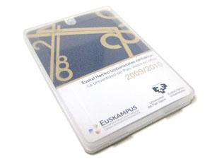 Estuche USB tarjeta2