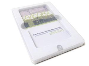 Estuche USB tarjeta3