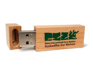 usb-eco-madera