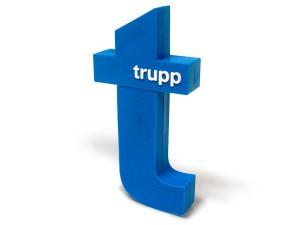 USB-formas-Agencia-Trupp