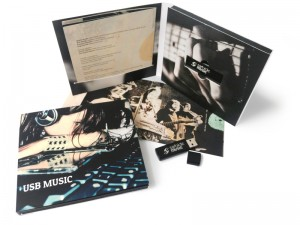 Digipack-USB-musica-Sarbide