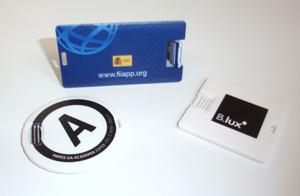 pendrives-tarjeta-modelos-sarbide