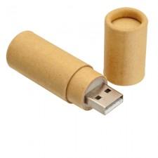 usb-carton-reciclado- 2GB
