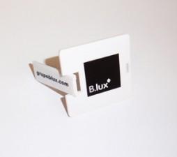 usb-tarjeta-cuadrada-personalizada