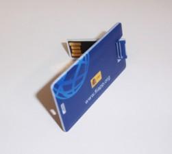 usb-tarjeta-mini-personalizada