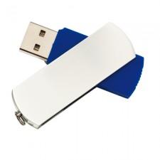 usb-twister-azul