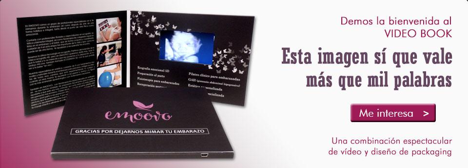 Video-Book-Sarbide-para-agencias