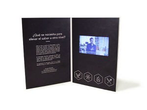 Video-Book-Sarbide2