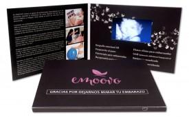 Video-Book-Sarbide-para-publicidad-de-marca