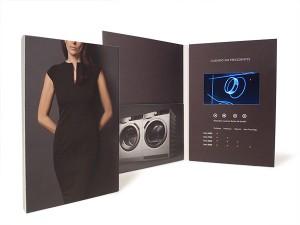 Video-folleto-Sarbide-para-publicidad-de-marca