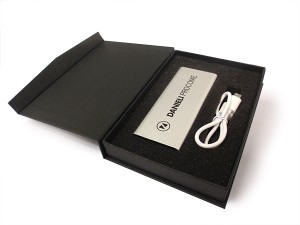 Caja-Powerbank-Luxury
