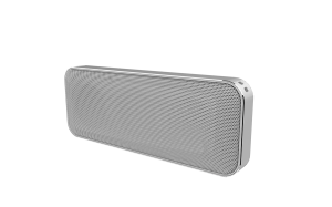 Altavoz Sound Block frontal
